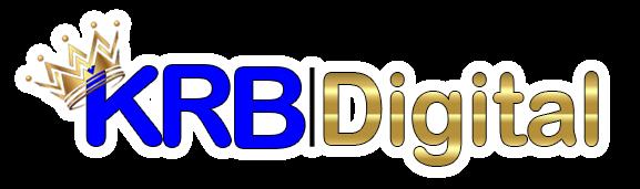 KRBDigital